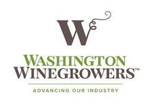 Washington Winegrowers