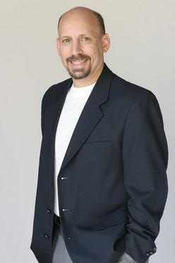 Ron Informal - 300 DPI.jpg