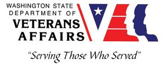 Washington State Department  of Veterans Affairs