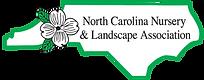 Org - NCNLA.png