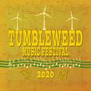 Tumbleweek Music Festival