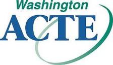Washington Association for Career and Technical Education