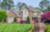 Provide lawn maintenance for commercial and residenial properties