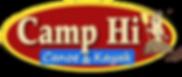Camp-Hi-Logo4.png