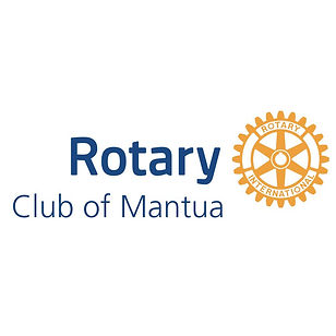 Rotary Club of Mantua jpeg Logo.jpeg