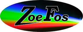 Zoefos -logo.png