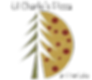 Little-Charlie's-Pizza.png