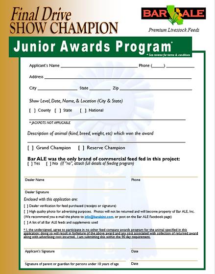 Bar_Ale_Awards_Program_1.png