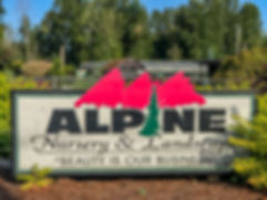 Alpine-Website-151.JPG