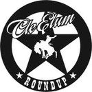 Cle Elum Roundup