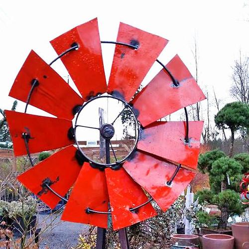Wind-mill.jpg