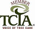 Tree care industry association