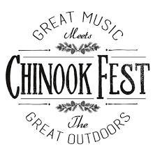 Chinook Fest
