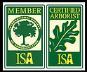 Interntional society of arboriculture