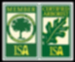 ISA Membership and Certified Arborist lo