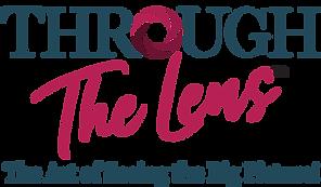 Through-the-Lens-Masthead--logo-transpar