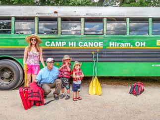 Camp  Hi-3.JPG