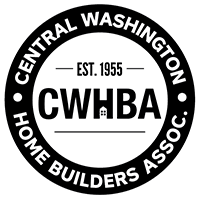 Central Washington Home Builders Assoc.