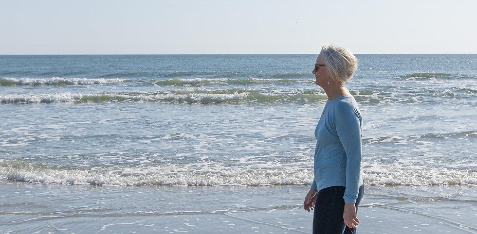 Lorie's Beach Headshots-Edit (1 of 1)-7.