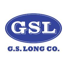 G.S. Long Co.