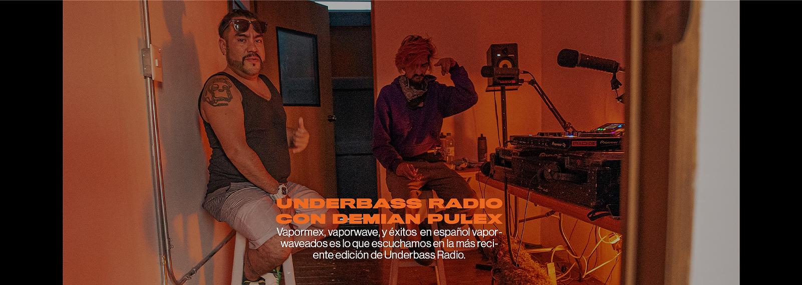 Underbass_Radio_c_Demian_Pulex.png