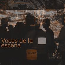 Radio28 Voces de la escena.jpg