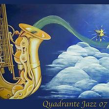 Radio28 Cuadrante Jazz.jpg