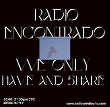 RADIO$.png