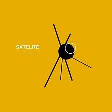 Satélite_Imágen_webstie.png