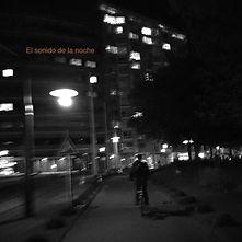 Radio 28 El Sonido de la Noche.jpg