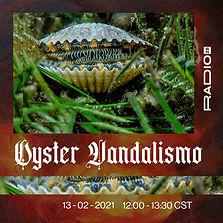 oysterv1.jpg