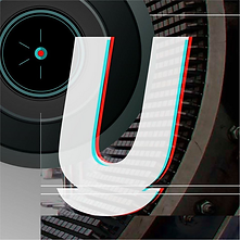 Radio_28_Underbass.png