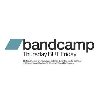 Bandcamp postv2.png