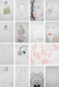 Claire Bamplekou Unfamiliarities-3.jpg