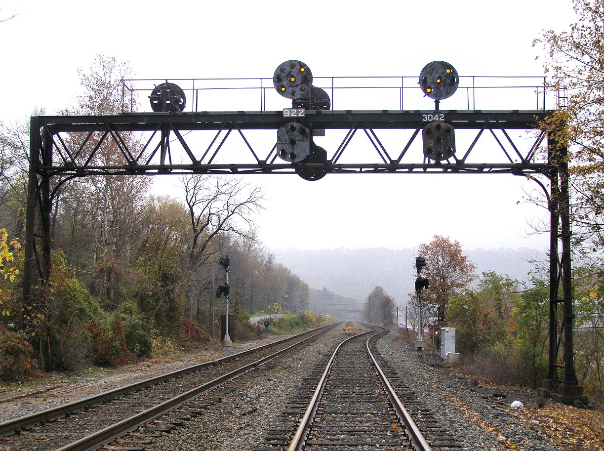 NS_Buffalo-Line-Signal-304-3042-APPROACH