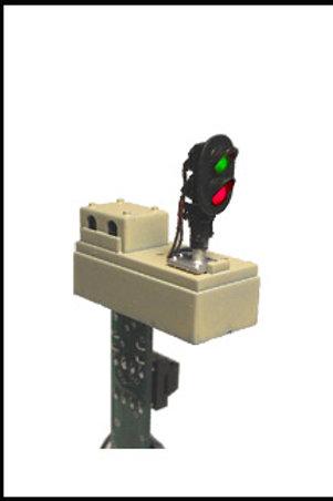 DZ-1011-HO Block Signal Detectors | HO