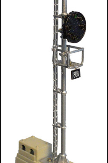 DZ-1080-HO Signal   HO