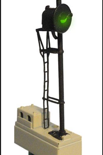 DZ-1065-HO Signal | HO