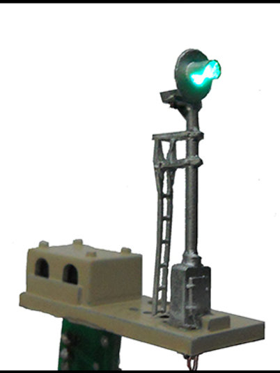 DZ-1065-N Target Signal | N-scale