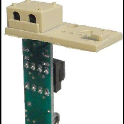 DZ-1070-N Sensor / Controller   N-scale