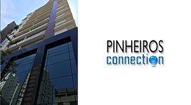 PinheirosConnection_mini.jpg