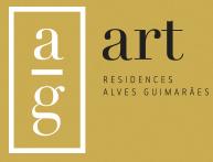 logo_AG_Art.png