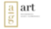 Logo_AGART.png