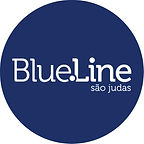 Logo_Blueline_RGB.jpg