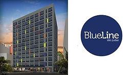 BlueLineMini.jpg