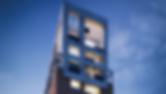 54-Alves Guimaraes-Fachada Torre 02-R05-