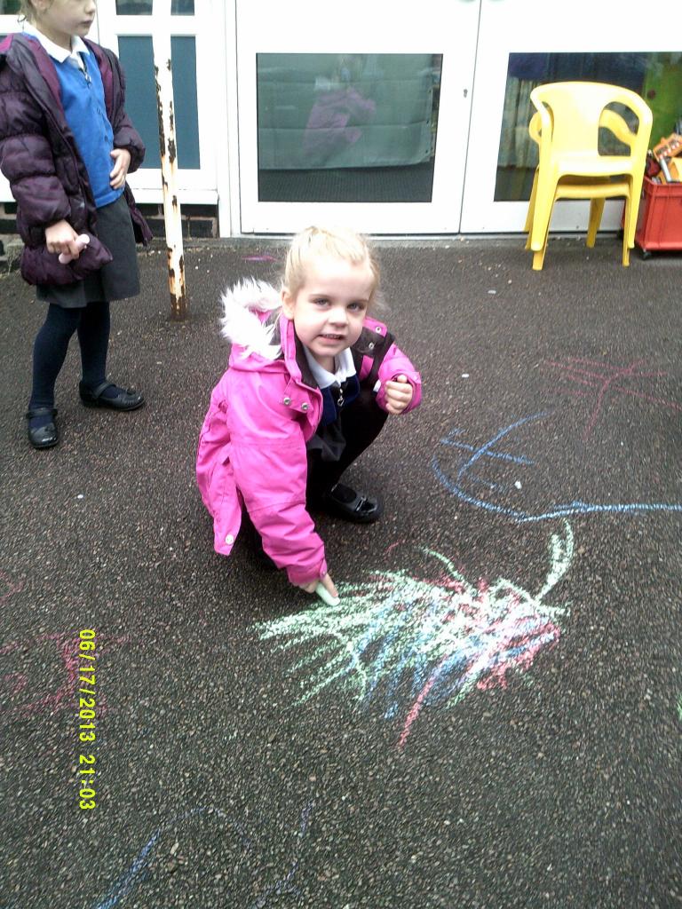 chalk-fireworks1-768x1024