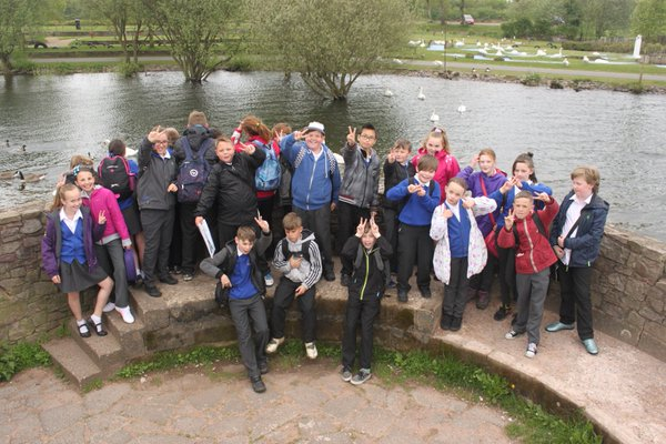 y6-chasewater-gp