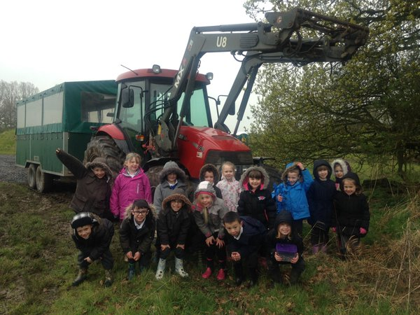 y1-packington-farm