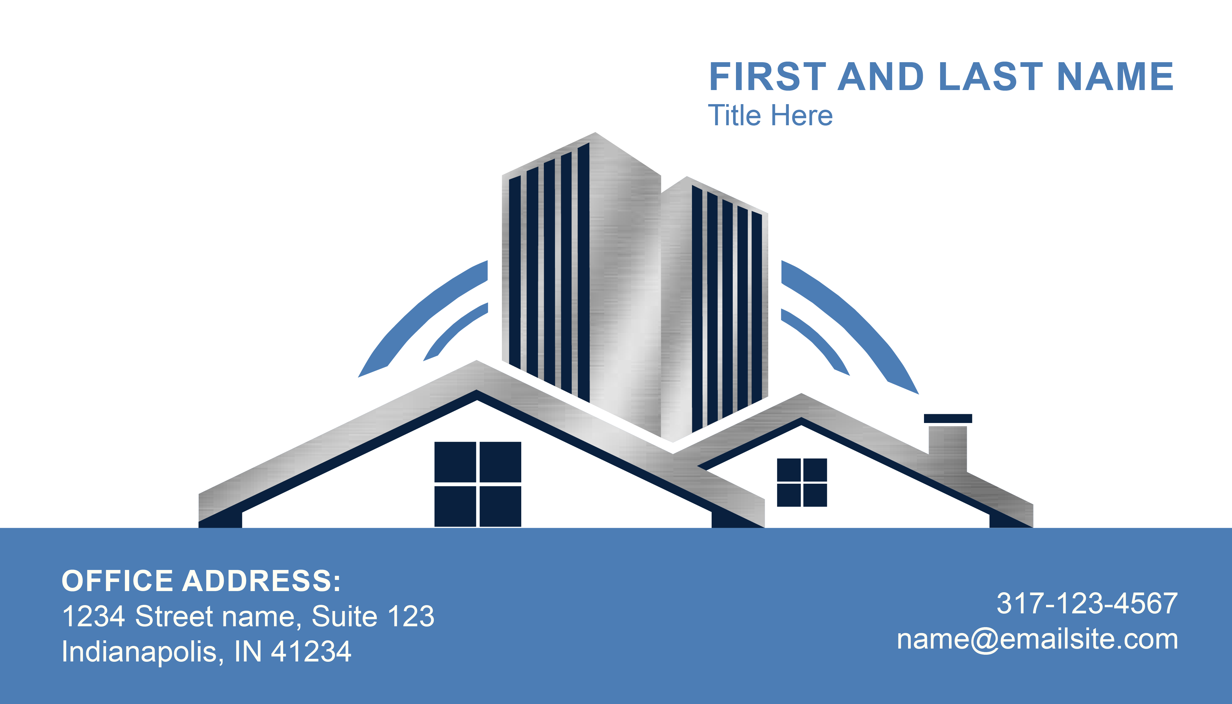 FAMC Real Estate Group_Businesss Card_Final_3.5x2inches